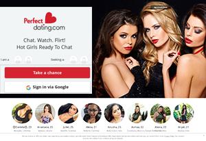 online wath chat porn girl
